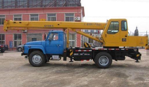8-ton-mini-spider-crane