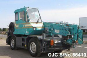 Kobelco RK70 Crane Sale